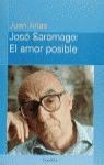 EL AMOR POSIBLE