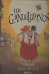 LOS GANDULUPINOS
