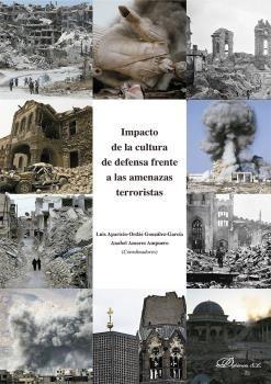 IMPACTO DE LA CULTURA DE DEFENSA FRENTE A LAS AMENAZAS TERRORISTAS.