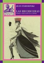 LAS HECHICERAS.