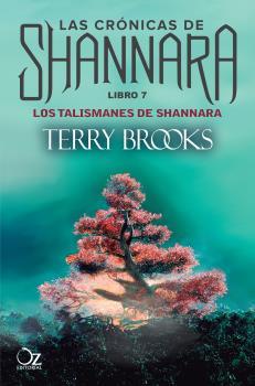 LOS TALISMANES DE SHANNARA.