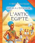 L´ANTIC EGIPT