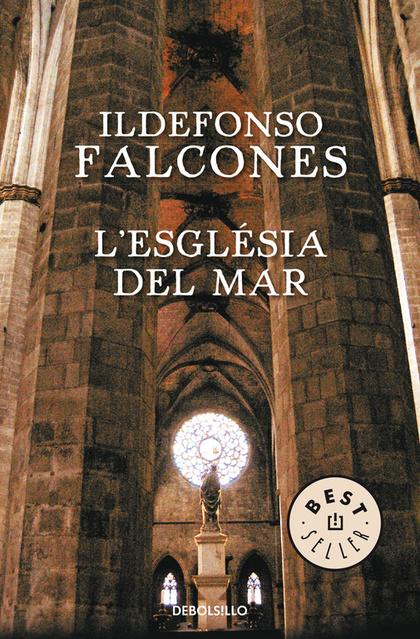 SIN TÍTULO EN REGISTRO - ISBN 978-84-9062-487-6 (RECHAZADO HISTÓRICO)