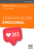 COMUNICACIÓN EMOCIONAL.