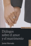 DIÁLOGOS SOBRE EL AMOR Y EL MATRIMONIO