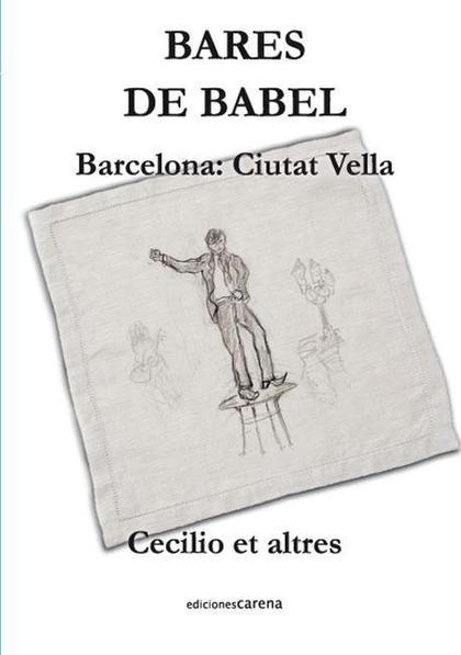 BARES DE BABEL