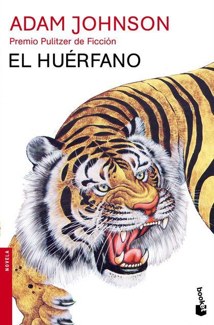 EL HUÉRFANO.