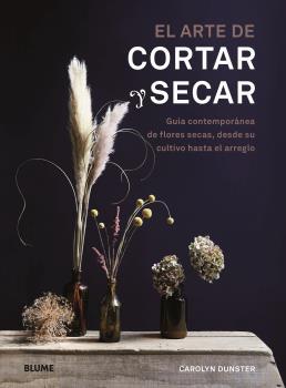 EL ARTE DE CORTAR Y SECAR.