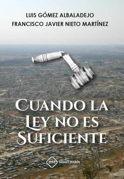 CURSO DE SEGURIDAD SOCIAL I : PARTE GENERAL CONCEPTOS BÁSICOS, CASOS PRÁCTICOS Y PREGUNTAS TIPO