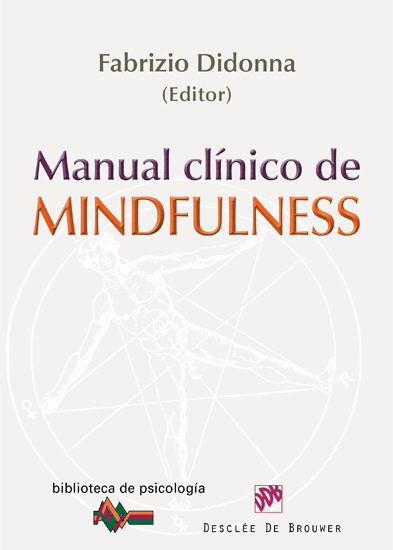 MANUAL CLÍNICO DE MINDFULNESS