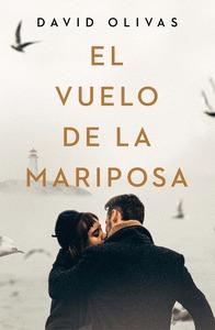 EL VUELO DE LA MARIPOSA.