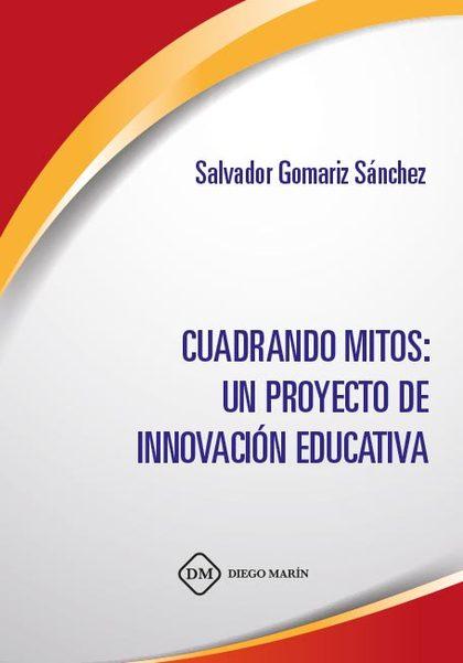 CURSO DE SEGURIDAD SOCIAL (I) PARTE GENERAL CONCEPTOS BASICOS, CASOS PRACTICOS Y.