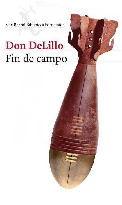 FIN DE CAMPO.
