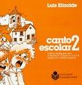 CANTO ESCOLAR, 2. MATERIAL PEDAGÓGICO MUSICAL PARA LA FORMACIÓN MUSICAL EN EGB, BASADO EN EL FO