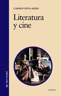 LITERATURA Y CINE. UNA APROXIMACIÓN COMPARATIVA