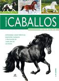 RAZAS DE CABALLOS DE LA A - Z