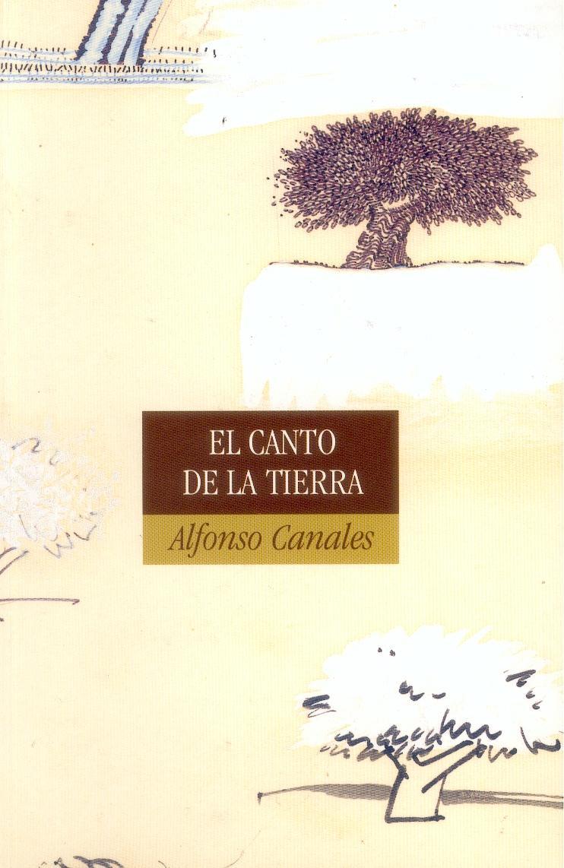 EL CANTO DE LA TIERRA