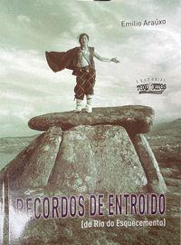 RECORDOS DE ENTROIDO