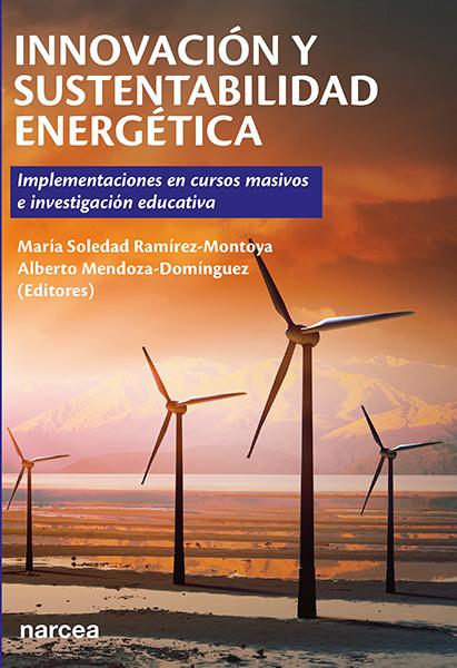INNOVACIÓN Y SUSTENTABILIDAD ENERGÉTICA. II                                     IMPLEMENTACIONE