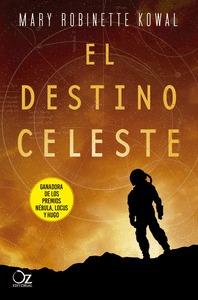 EL DESTINO CELESTE (LADY ASTRONAUTS 2)