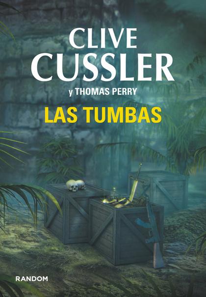 LAS TUMBAS (FARGO 4).