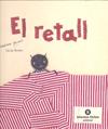 EL RETALL