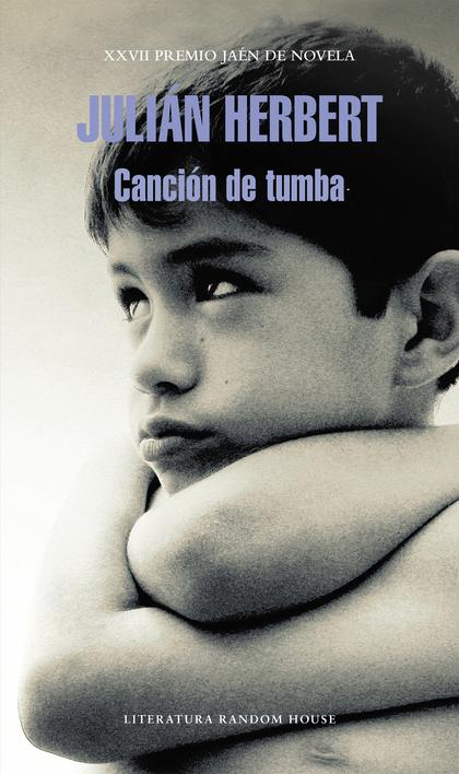 CANCIÓN DE TUMBA.