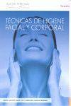 TECNICAS DE HIGIENE Y FACIAL Y CORPORAL