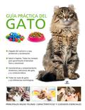 GUÍA PRÁCTICA DEL GATO