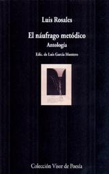 EL NÁUFRAGO METÓDICO