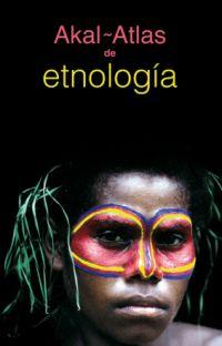ATLAS DE ETNOLOGÍA