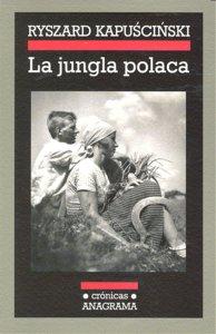 LA JUNGLA POLACA