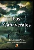 LOS CAÑAVERALES