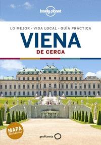 VIENA   DE CERCA  -2020-.