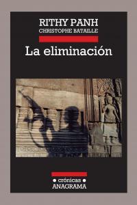 LA ELIMINACIÓN