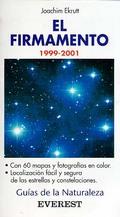 EL FIRMAMENTO 1999-2001