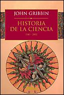 HISTORIA DE LA CIENCIA: 1543-2001