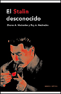 EL STALIN DESCONOCIDO