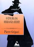 O ENIGMA DA HERDANZA HERTZ