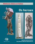 OS HEROES