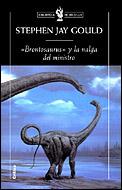 BRONTOSAURUS Y LA NALGA DEL MI