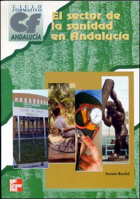 SECTOR DE LA SANIDAD EN ANDALUCIA CF