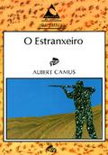ESTRANXEIRO, O