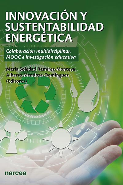 INNOVACIÓN Y SUSTENTABILIDAD ENERGÉTICA. III                                    COLABORACIÓN MU