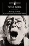 VISTO Y NO VISTO: EL USO DE LA IMAGEN COMO DOCUMENTO HISTÓRICO