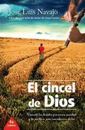 EL CINCEL DE DIOS
