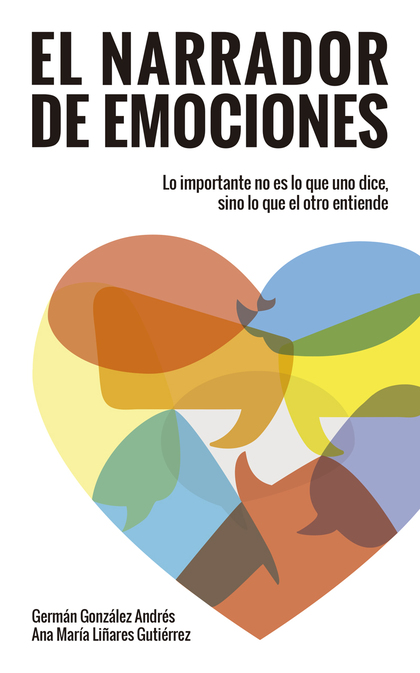 NARRADOR DE EMOCIONES,EL