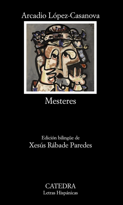 MESTERES.