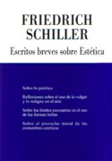ESCRITOS BREVES SOBRE ESTÉTICA