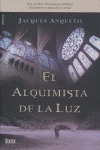 EL ALQUIMISTA DE LA LUZ